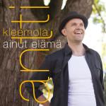 antti_kleemola_ainut_elama_single